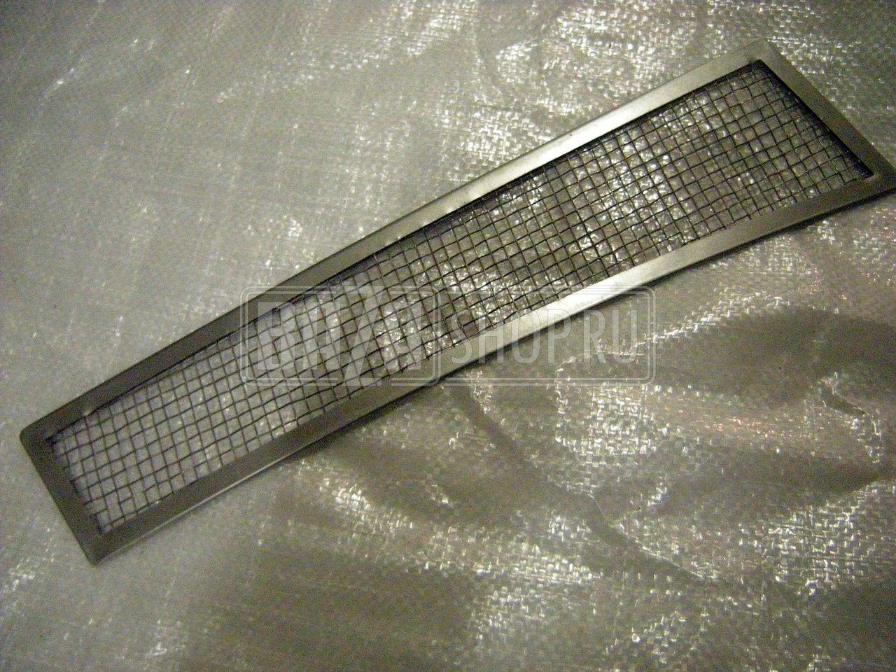 Светофильтр B+W 010 XS-Pro UV-HAZE MRC Nano 52mm (1066117)